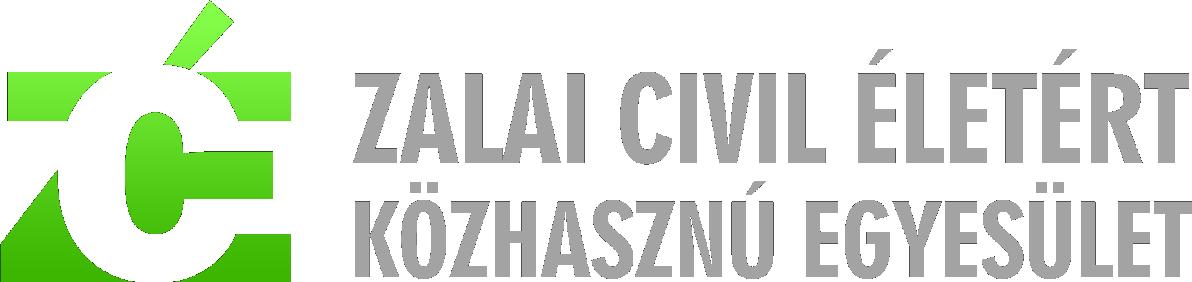 Zalai Civil Életért Közhasznú Egyesület