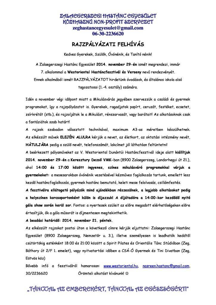 Rajzpályázat felhívás 2014 WDH-page-0