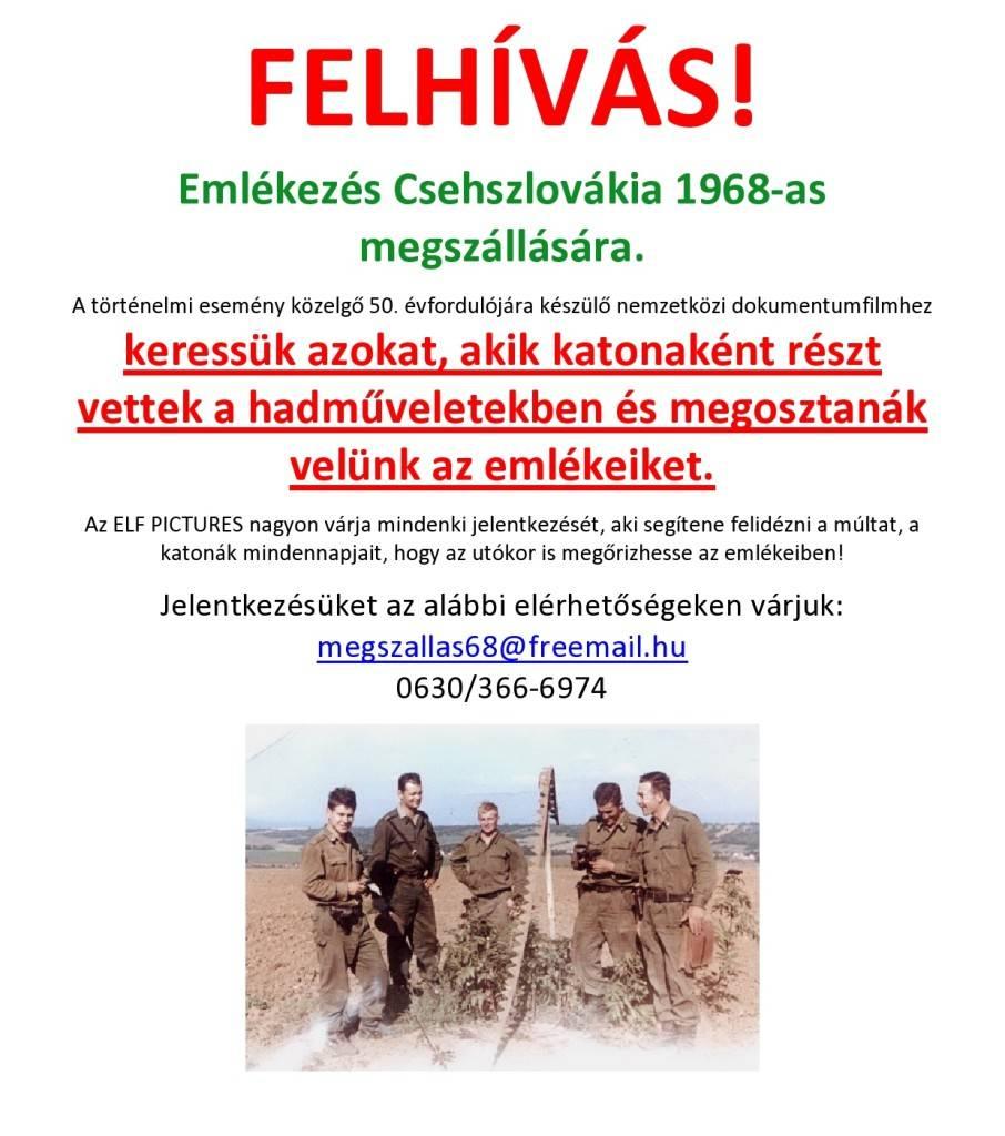 FELHÍVÁS-cetlivel-page0001
