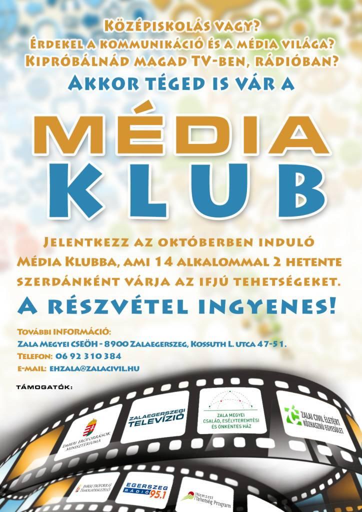 media-klub-felhivas