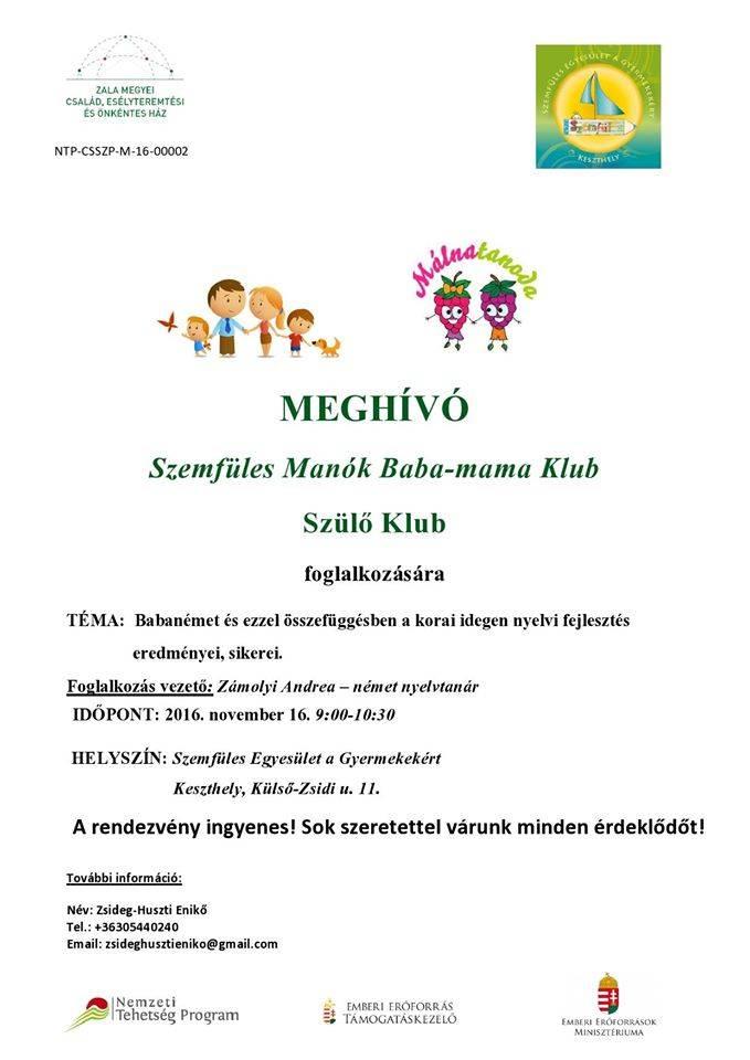 szulo-klub-keszthely-2-alk-2016-11-16