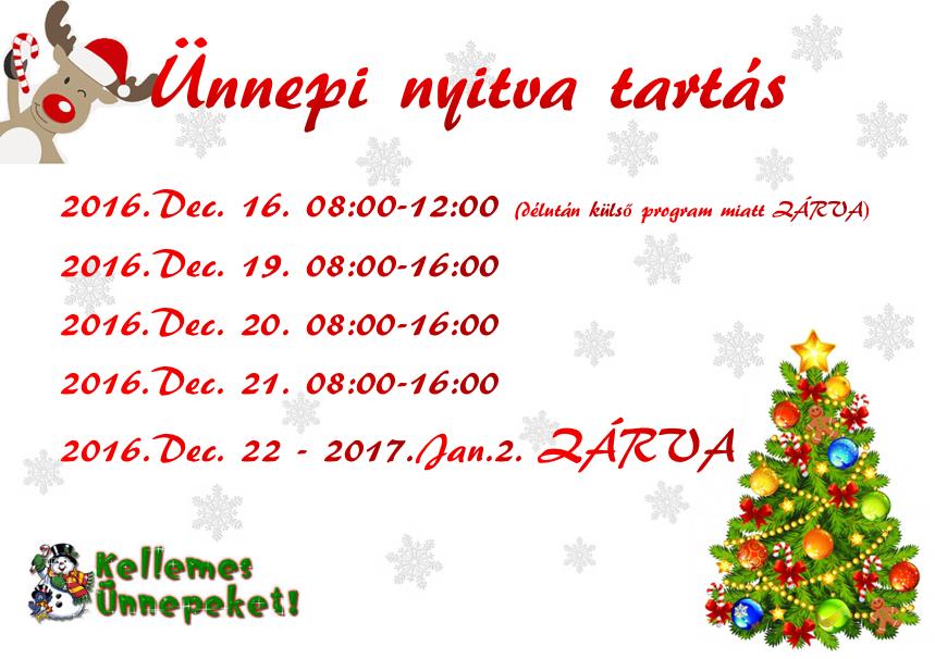 unnepi-nyitva-tartas-2016-2017