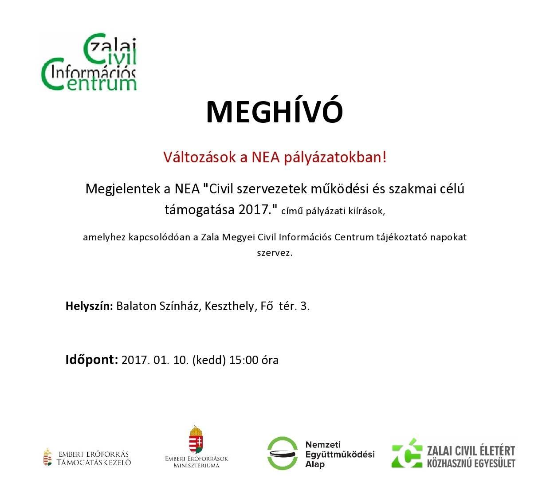 valtozasok-a-nea-palyazatokban-keszthely-page0001