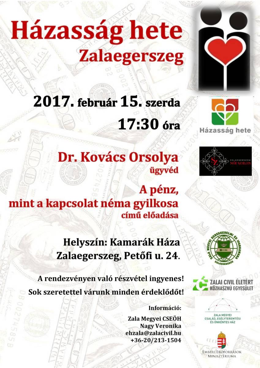 HV Dr. Kovács Orsolya1-page-0