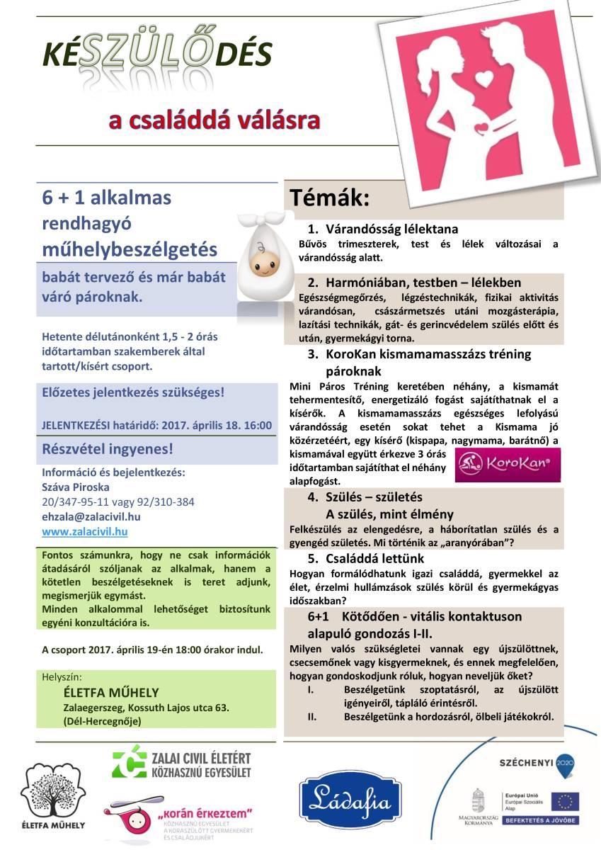 KÉSZÜLŐDÉS a családdá válásra.-page-0