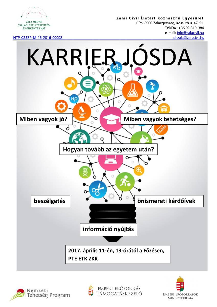 karier.josda.2107 PTE-page-0