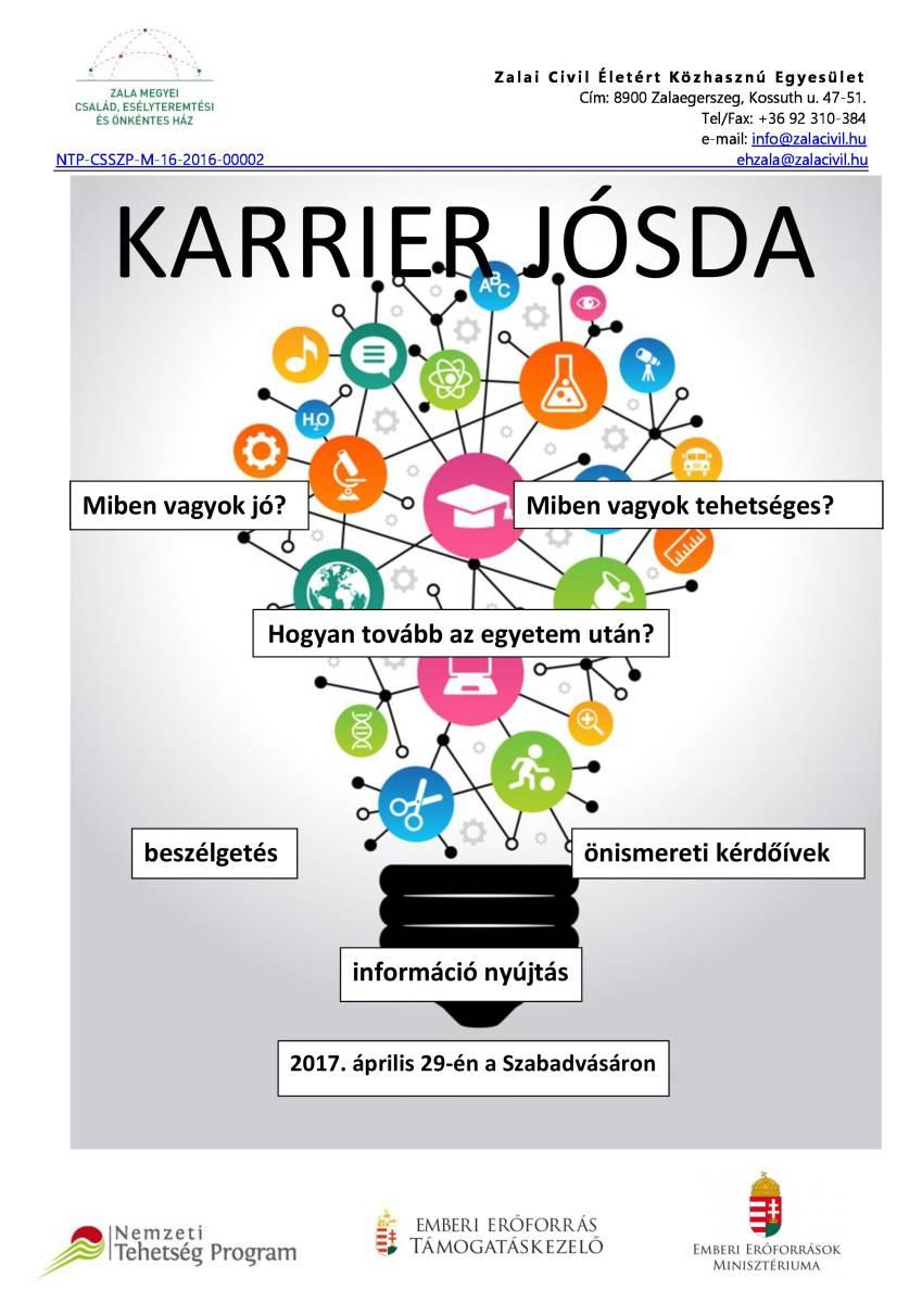 karier.josda.2107.georgikon-page-0