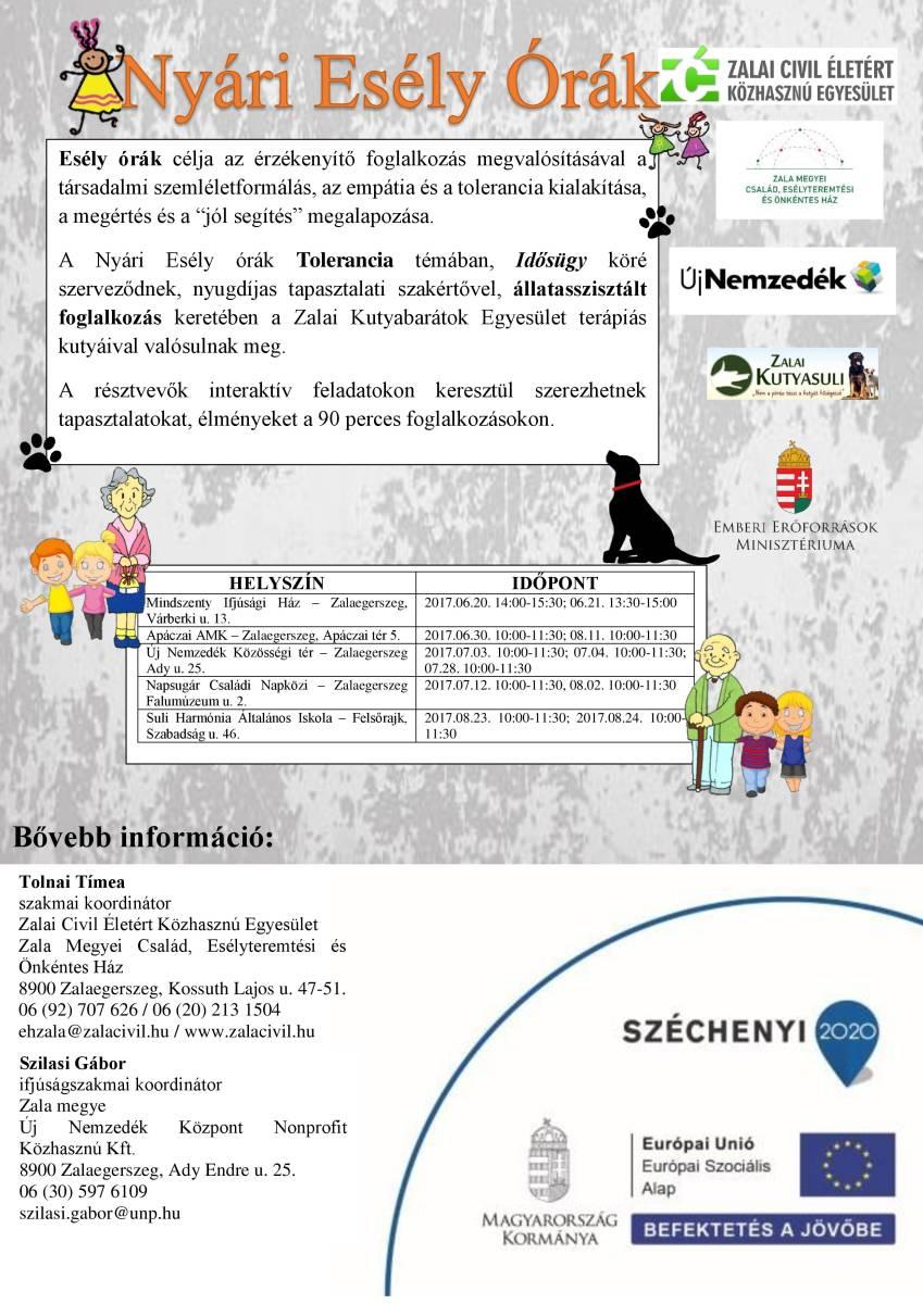 plakát_egész nyár-page-0