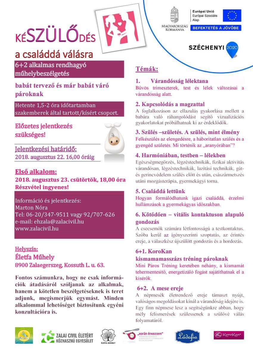 KÉSZÜLŐDÉS plakát IV_új-page-0