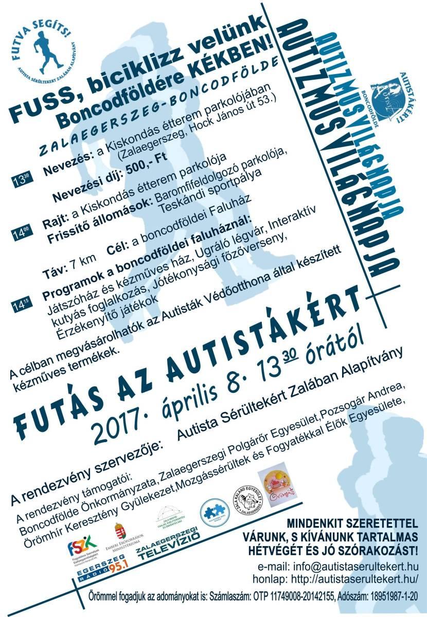 futas_az_autistakert_plakát