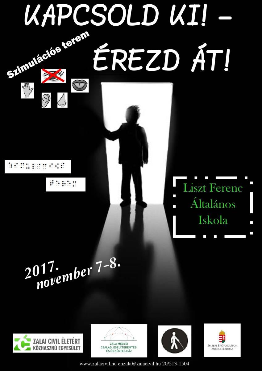 plakát-page-0 (1)