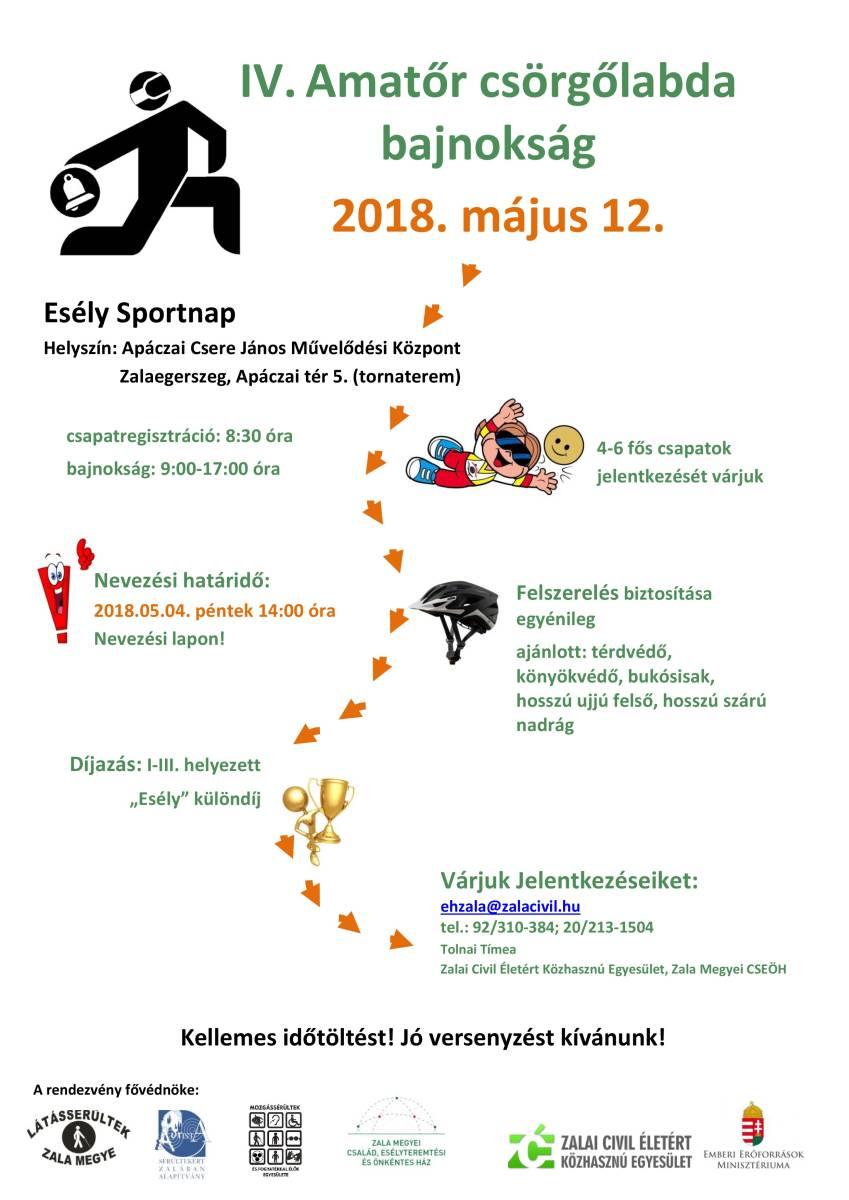 FELHÍVÁS Csörgőlabda 2018-page-0