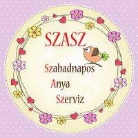 Szasz_Szabadnapos-Anya-szerviz-200x200