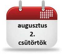 aug.2-200x176