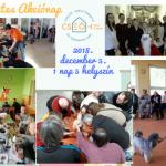 Önkéntes Akciónap