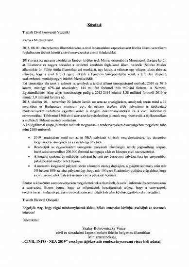 Helyettes Államtitkár Úr köszöntője - 2018. 10.17 - csak szöveg-page-0