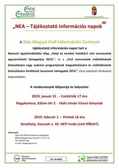 NEA tájékoztató - 2019.02.01- Keszthely-jpg