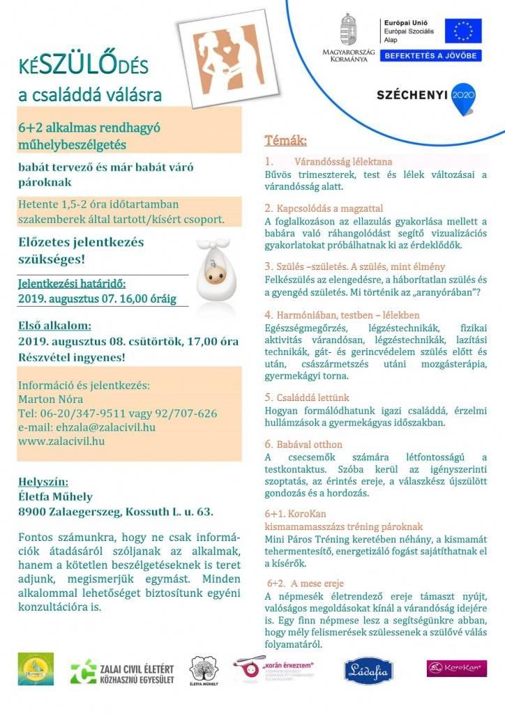 KÉSZÜLŐDÉS plakát-1