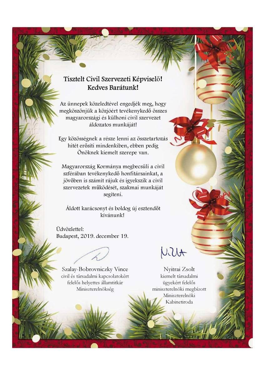 Karácsonyi-és-újévi-üdvözlet-page-0