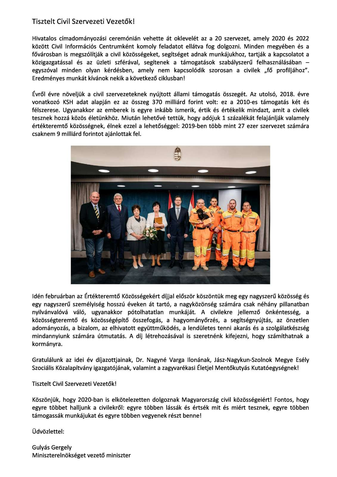 GulyasGergely_CIC_hirlevel_marcius-page-0