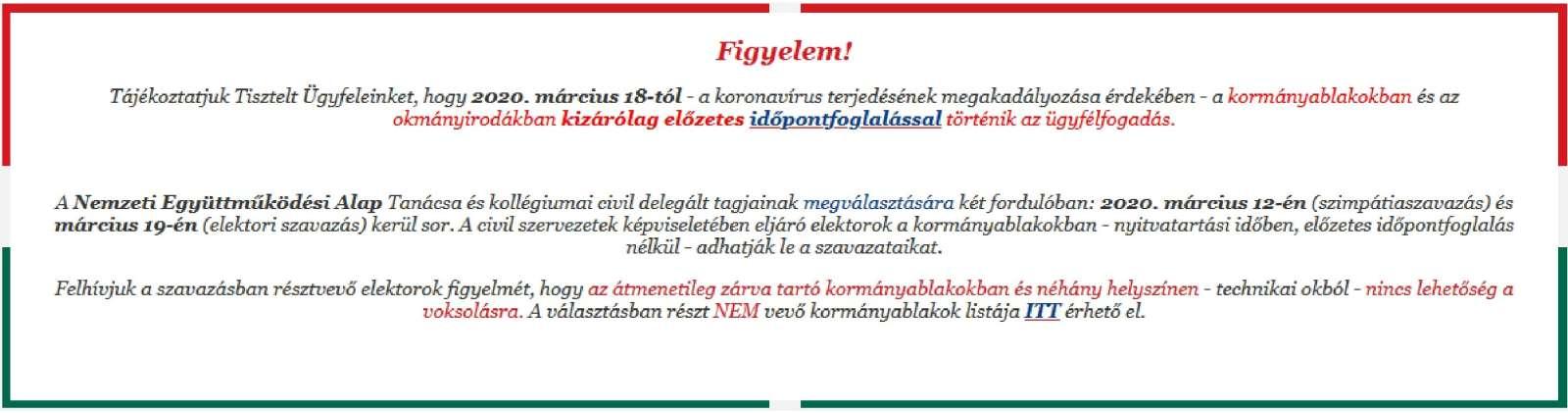 Kormányablak - Tájékoztató-page-