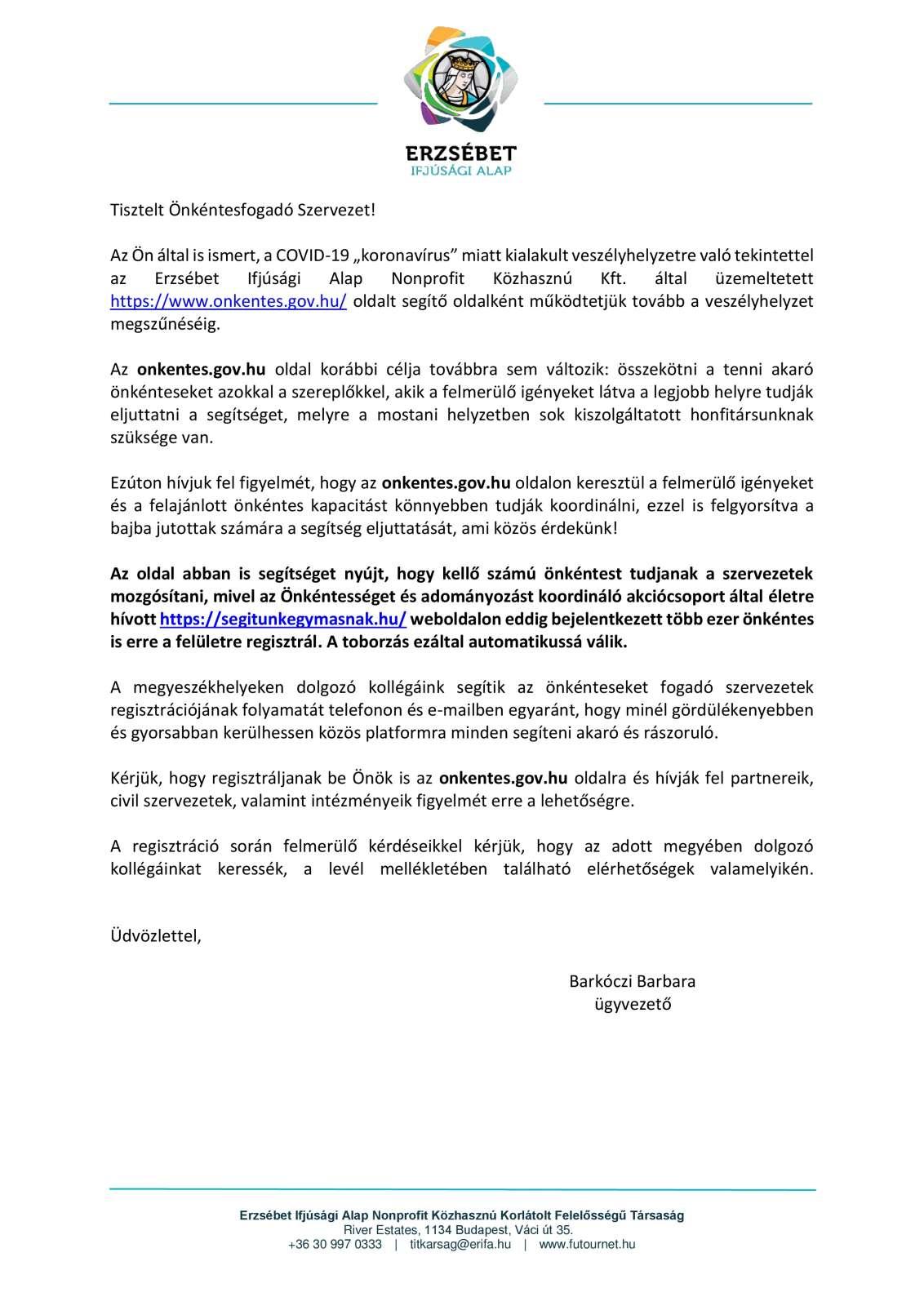 Tájékoztató levél - onkentes.gov.hu-page-0