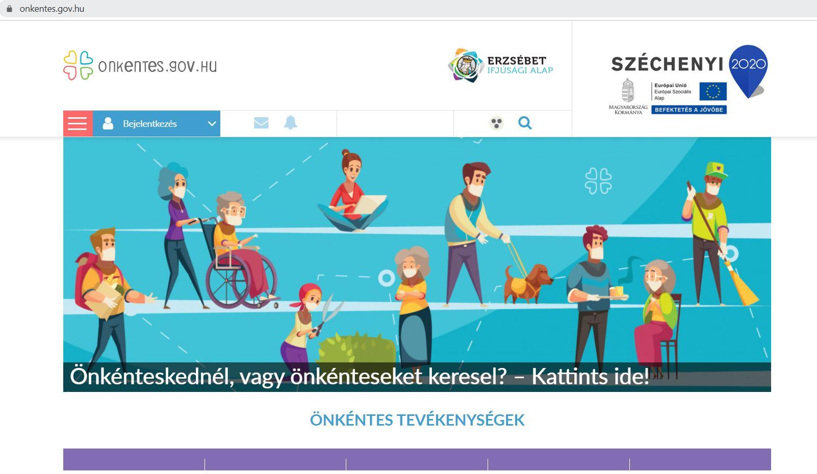 onknetes.gov.hu