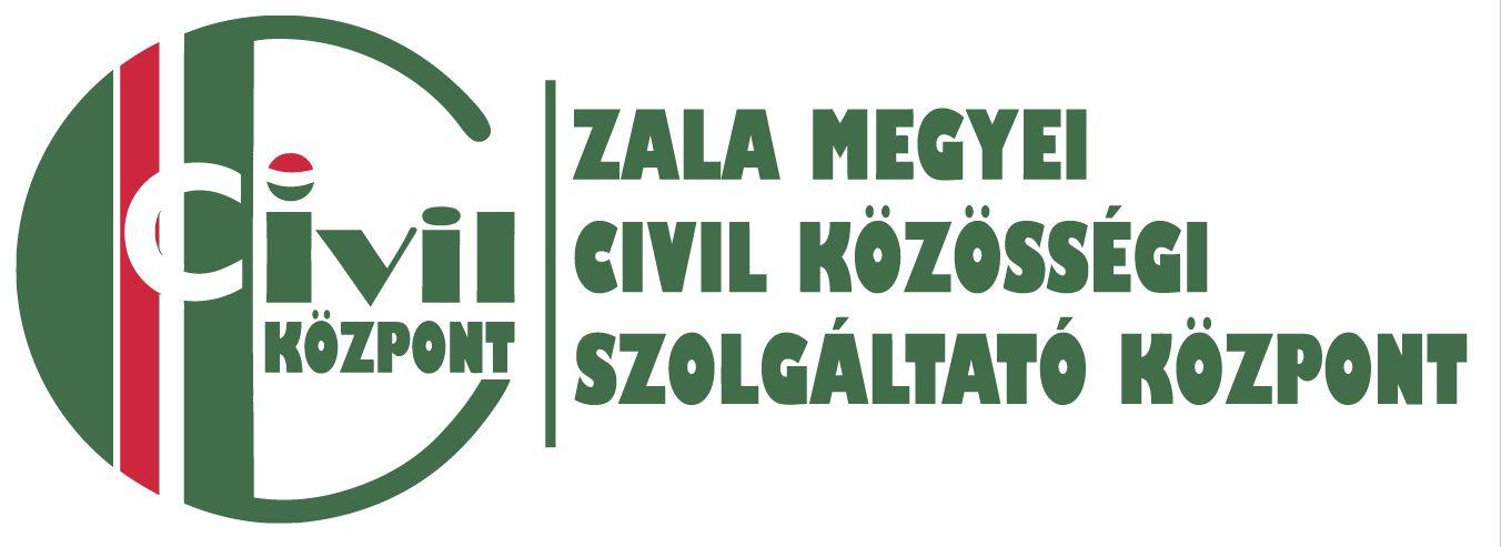 CKSZK Zala logó