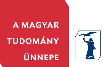 magyartudomanyunnepe-logo-color-webrgb-thumb
