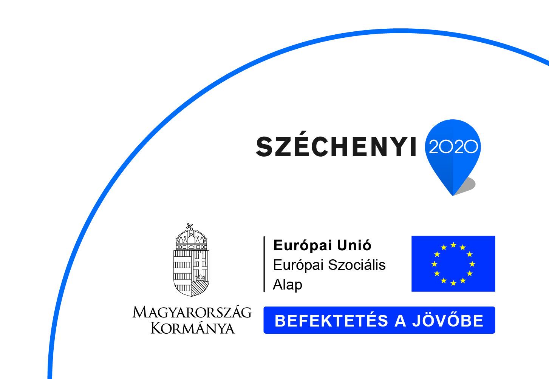 Széchenyi 2020 jobb alsó